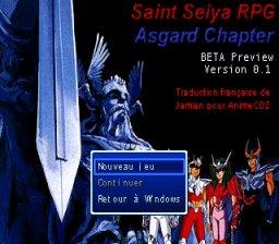Le topic des jeux indépendants Seiyarpgfr1