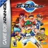 Battle B-Daman (GBA)