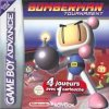 Bomberman Tournament (GBA)