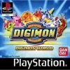 Digimon World (PSX)