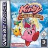 Kirby & the Amazing Mirror (GBA)