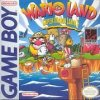 Wario Land : Super Mario Land 3 (GB)