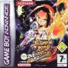 Shaman King : Master of Spirits 2 (GBA)