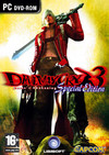 Devil May Cry 3 (PC)