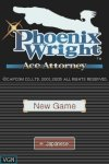 Download Phoenix Wright Ace Attorney (DS) (Europe)