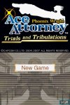 Download Phoenix Wright : Ace Attorney - Trials and Tribulations (DS) (Europe)