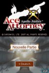 Download Apollo Justice Ace Attorney (DS) (Europe)