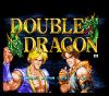 Double Dragon (PSX)