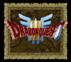 Dragon Quest 3 (snes)