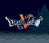 Dragon Quest 5 (snes)