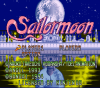 Sailor Moon FR (snes)