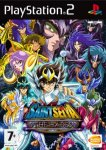 Download Saint Seiya The Hades Europe PS2