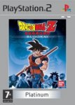 Download DragonBall Z Budokai ISO EUR PS2