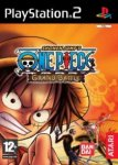Download One Piece Grand Battle USA ISO PS2
