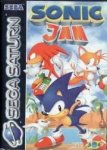 Download Sonic Jam saturn sat