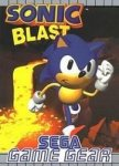Download Sonic Blast arc gg
