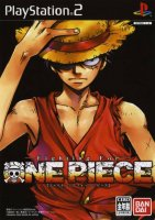 Fighting For One Piece (PS2)