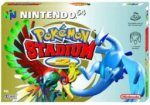 Download Pokemon Stadium 2 n64