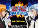 Download Bleach Soul Carnival [Iso PSP] [UCJS-10085] (Japan)