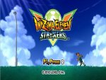 Download Inazuma Eleven Strikers (Europe) (Wii)