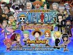 Download One Piece Pirates Carnival USA NGC