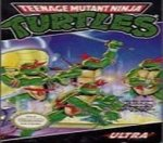 Download Tortue Ninja pc pc