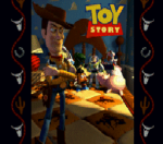 Download Toy Story snes