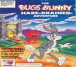 Download Bugs Bunny Hare brained Adventure pc pc