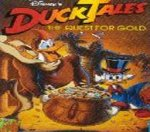 Download Duck Tales The Quest for Gold pc pc