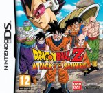 Dragon Ball Z Attack of the Saiyans (ds) - DBZ_Attack_of_the_Saiyans_800-fronteu