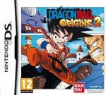 Dragon Ball Origins 2 (DS) - dragonball_origins_2_nintendo_ds-fronteu