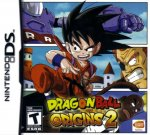 Dragon Ball Origins 2 (DS) - dragonball_origins_2_nintendo_ds-frontus