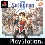 Download Suikoden 2 psx