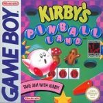 Download Kirbys Pinball Land gb
