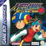 Download Megaman Battle Network Europe gba