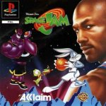 Download Space Jam (PSX) (E)