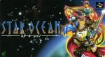 Download Star Ocean snes