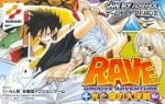 Download Groove Adventure Rave Hikari to Yami no Daikessen Japan gba