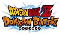 Dragon Ball Z Dokkan Battle (IOS)