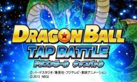 Dragon Ball Z Tap Battle (Android)