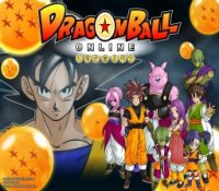 DragonBall Online (PC Online)