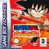 Dragon Ball Advance Adventure (gba)
