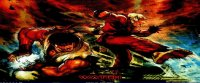 Download Street Fighter Mugen 2015