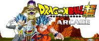 Download Dragon Ball Super Mugen 2017
