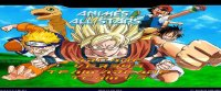 Download Animes All Stars Mugen