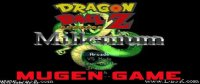 Download DragonBall Z Millenium 2K (Mugen)
