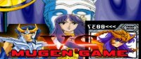 Download Saint Seiya CDZ Fighter  (Mugen)