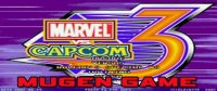 Download Marvel vs Capcom 3 V1 (Mugen)