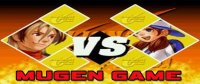 Download Capcom vs SNK2 BattleColiseum (Mugen)