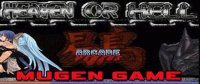 Download Ken Heaven or Hell (Mugen)